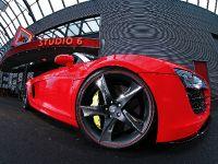 sport-wheels-audi-r8-06.jpg