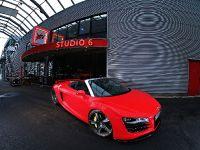 sport-wheels-audi-r8-07.jpg