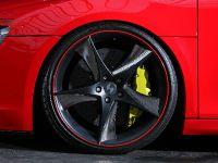 sport-wheels-audi-r8-09.jpg