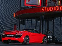 sport-wheels-audi-r8-10.jpg