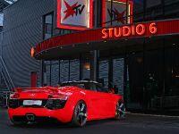 sport-wheels-audi-r8-12.jpg