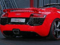 sport-wheels-audi-r8-13.jpg