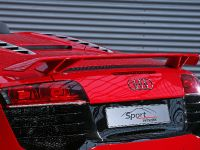 sport-wheels-audi-r8-14.jpg
