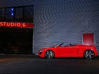 sport-wheels-audi-r8-16.jpg