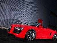 sport-wheels-audi-r8-18.jpg