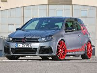 Sport-Wheels VW Golf 6 R