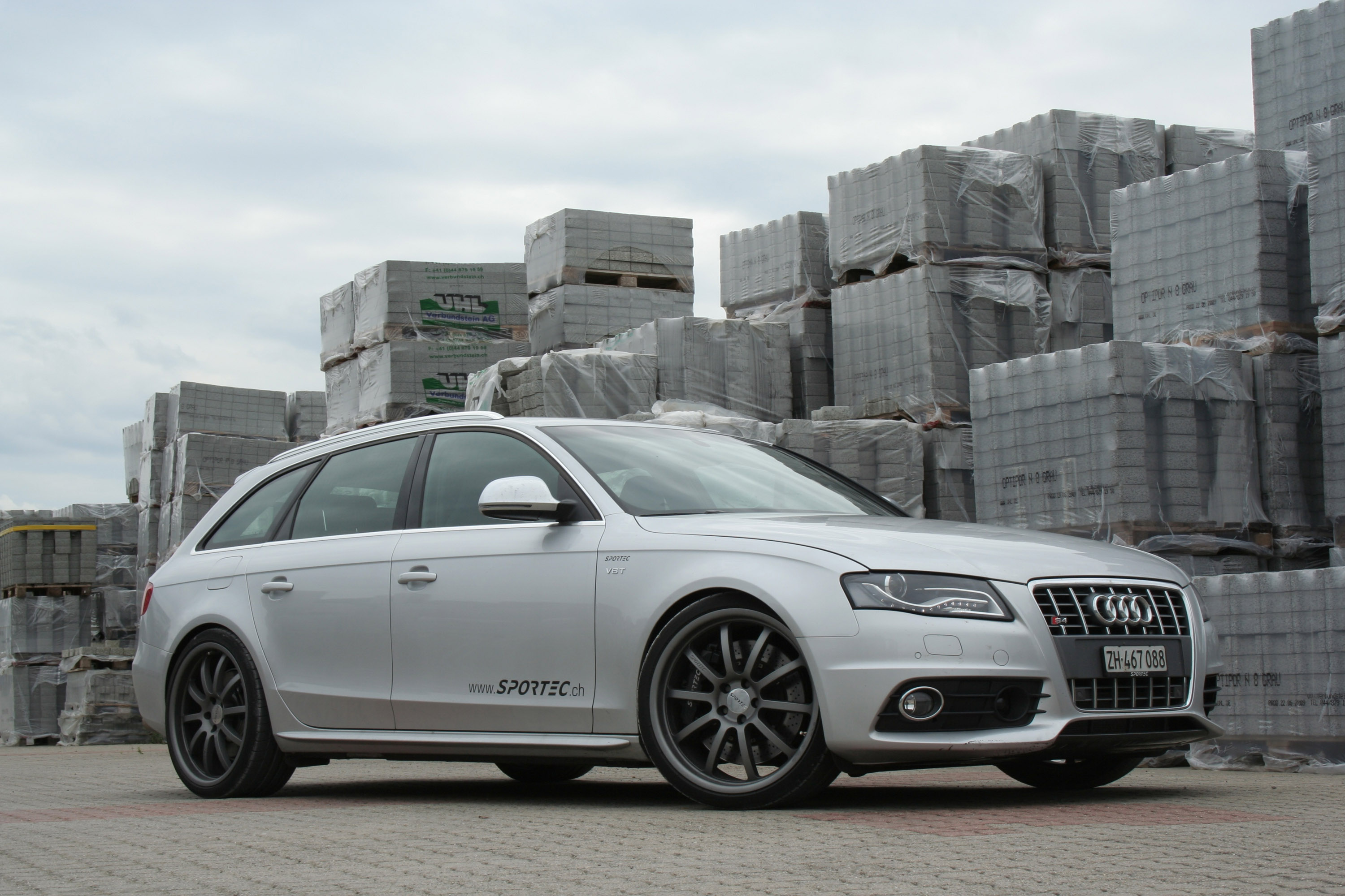 end with drive front motopia upgrades listings for audi sale
