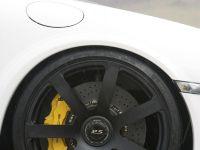 thumbnail #50710 - 2011 Sportec Porsche SP 800 R