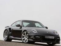 thumbnail #36328 - 2010 Sportec Porsche 997 Turbo SP580