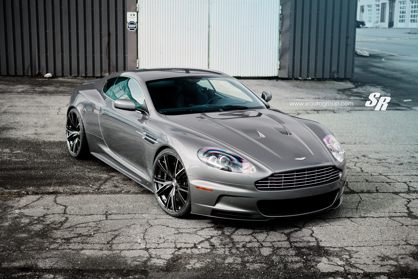 2014 aston martin vanquish coupe review 16