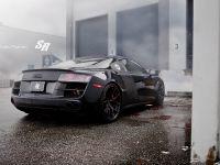 thumbnail #79083 - 2013 SR Auto Audi R8 Project Phantom
