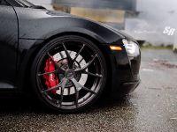 thumbnail #79084 - 2013 SR Auto Audi R8 Project Phantom