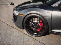 thumbnail #77191 - 2012 SR Auto Audi R8 Spyder
