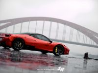 SR Auto Ferrari 458 Italia , 4 of 6