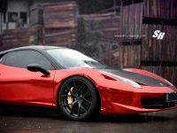 SR Auto Ferrari 458 Italia , 6 of 6