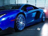 SR Auto Pictures