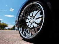 SR Auto News