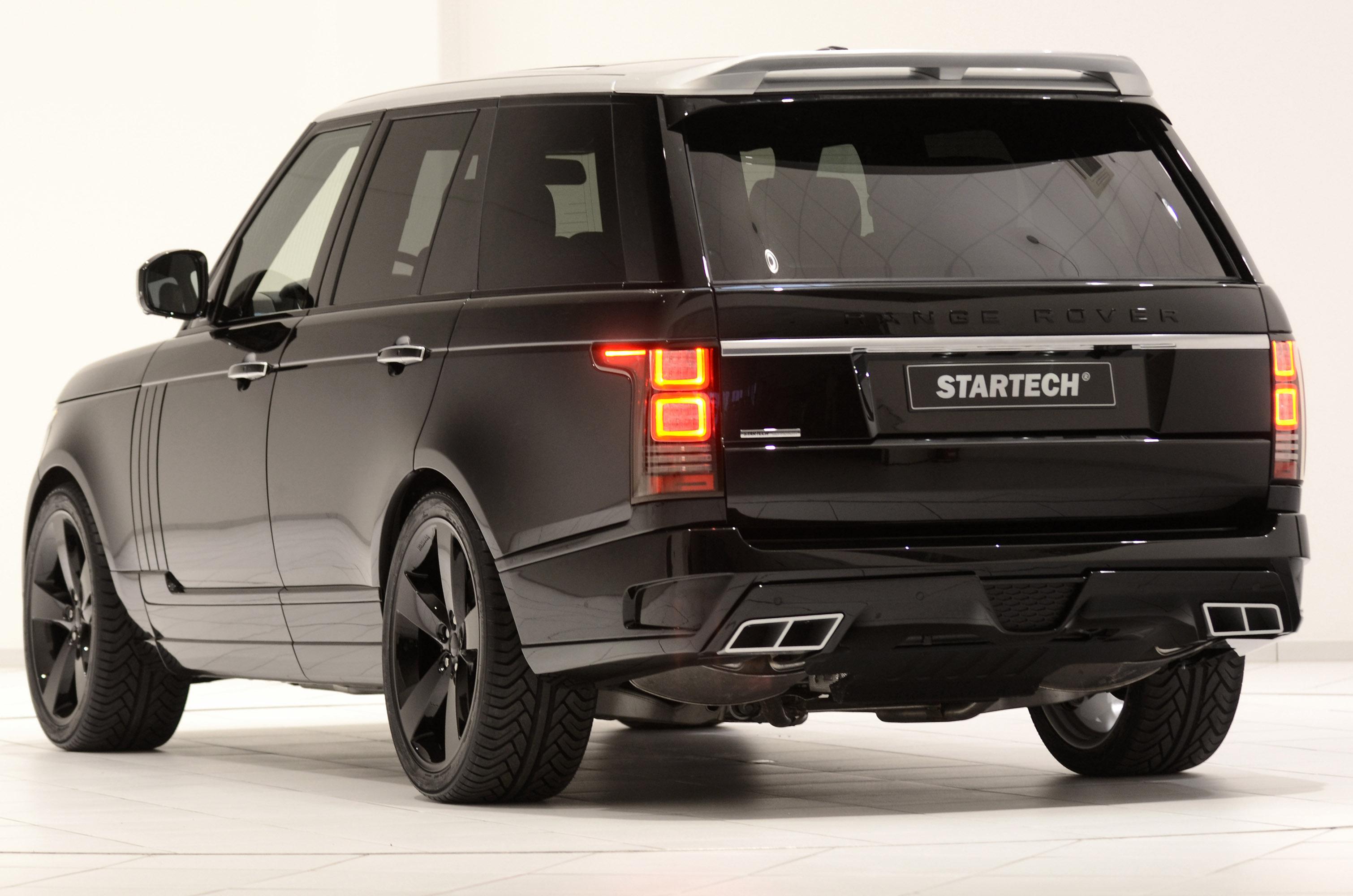 http://www.automobilesreview.com/img/startech-2013-range-rover/startech-2013-range-rover-04.jpg