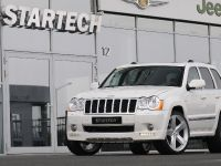 STARTECH Jeep Grand Cherokee, 1 of 4