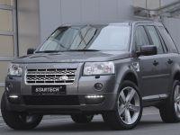 thumbnail #28411 - 2009 STARTECH Land Rover Freelander 2