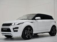 thumbnail #60503 - 2011 Startech Range Rover Evoque