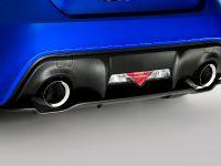 thumbnail #75804 - 2012 Subaru BRZ STI Concept AIMS