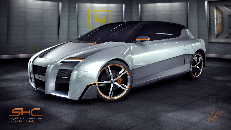 http://www.automobilesreview.com/img/super-hatchback-concept/super-hatchback-concept-01.jpg