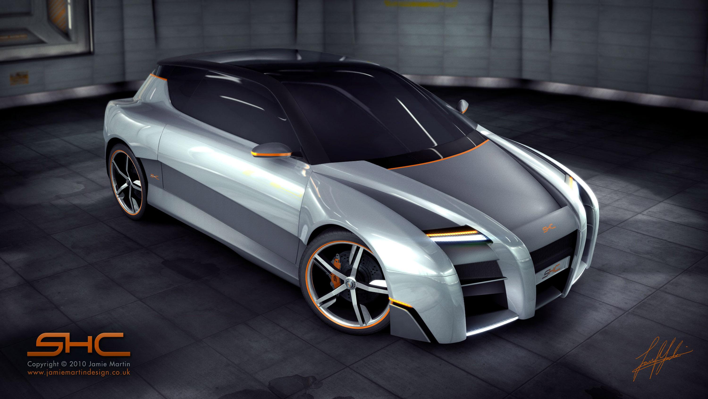 http://www.automobilesreview.com/img/super-hatchback-concept/super-hatchback-concept-03.jpg