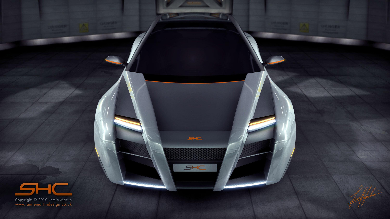 http://www.automobilesreview.com/img/super-hatchback-concept/super-hatchback-concept-05.jpg