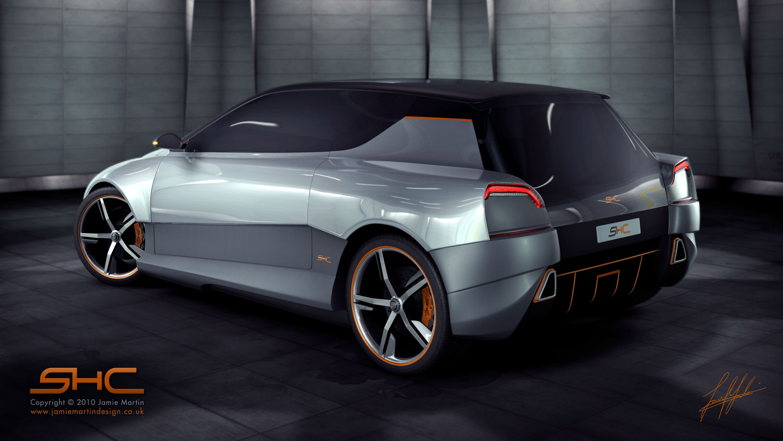 http://www.automobilesreview.com/img/super-hatchback-concept/super-hatchback-concept-06.jpg