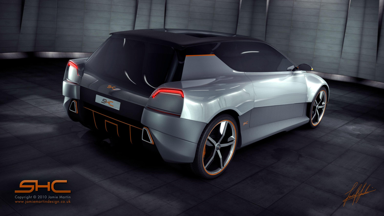 http://www.automobilesreview.com/img/super-hatchback-concept/super-hatchback-concept-07.jpg