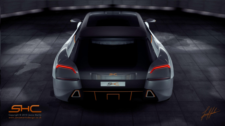 http://www.automobilesreview.com/img/super-hatchback-concept/super-hatchback-concept-08.jpg