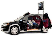 thumbnail #247 - 2007 Suzuki Flix