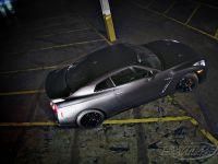 thumbnail #70588 - 2012 Switzer Ultimate Street Edition Nissan GTR