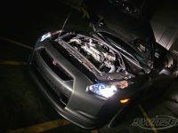 thumbnail #70590 - 2012 Switzer Ultimate Street Edition Nissan GTR
