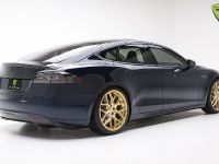 thumbnail #98536 - 2014 T Sportline Tesla Model S Performance