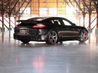 techart-panamera-turbo-grandgt-01.jpg