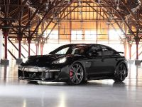 techart-panamera-turbo-grandgt-05.jpg