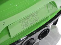 thumbnail #82624 - 2013 TechArt Porsche 911 Carrera 4S Geneva