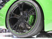 thumbnail #82623 - 2013 TechArt Porsche 911 Carrera 4S Geneva
