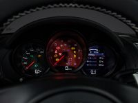 Techart Porsche 981 Boxster , 5 of 5