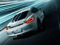 thumbnail #84778 - 2013 TECHART Porsche Cayman