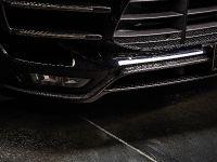 thumbnail #112310 - 2015 Techart Porsche Macan Lineup
