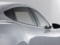 Tesla Model S, 2 of 11