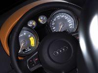 thumbnail #34245 - 2008 Audi TT Clubsport Quattro