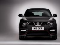 The Dark Knight Rises Nissan Juke Nismo , 1 of 14