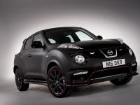 The Dark Knight Rises Nissan Juke Nismo , 2 of 14