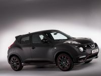 The Dark Knight Rises Nissan Juke Nismo , 4 of 14
