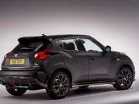 The Dark Knight Rises Nissan Juke Nismo , 6 of 14