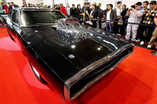 the-fast-and-the-furious-1970-dodge-charger-01.jpg